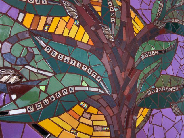 tree_of_life_03.jpg