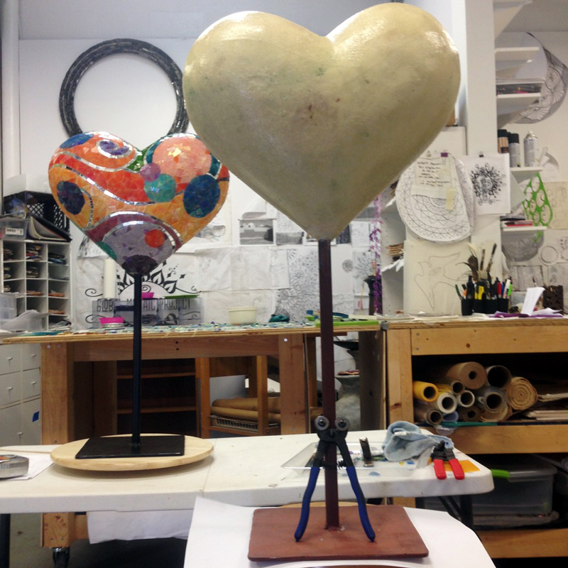 heart_form_06.jpg