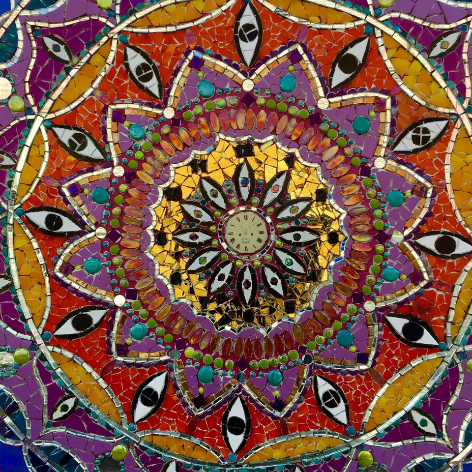 true mosaics studio