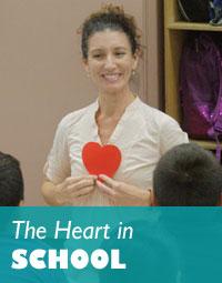 2-HeartInSchool.jpg