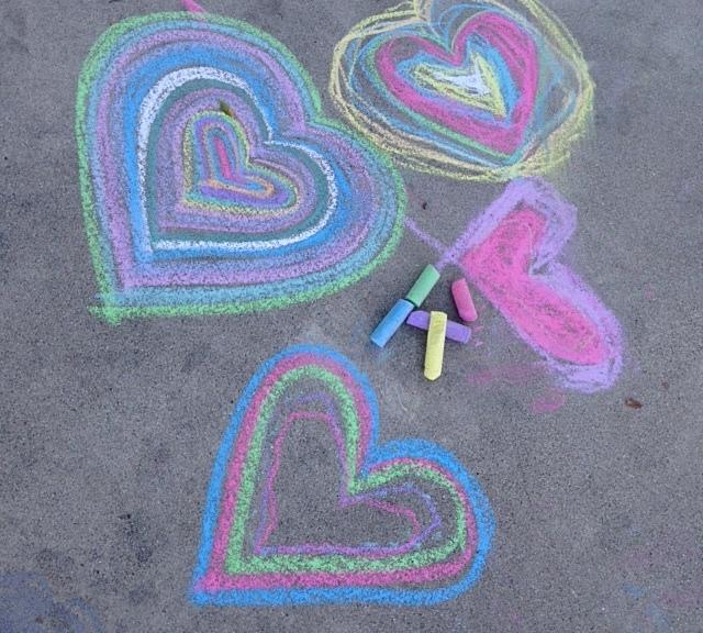 Heart_4th Grade.jpg