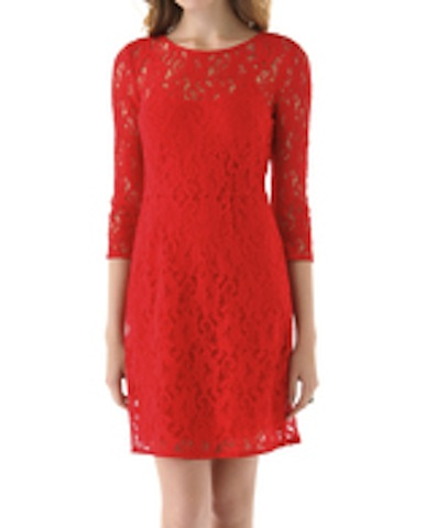 madewell-red-lace-loren-dress-product-3-5019455-095407220_large_card.jpg