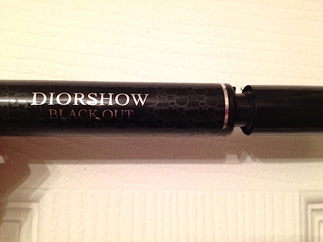 diorshow-blackout-mascara.jpg