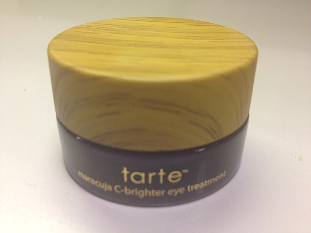 tarte-maracuja-c-brighter-review.jpg