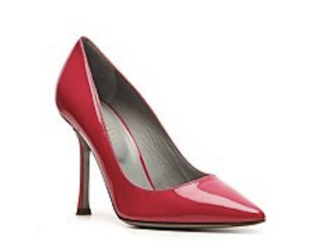 Sergio Rossi Patent Leather.jpg