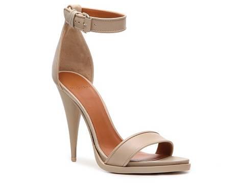 Givenchy Sandal.jpg