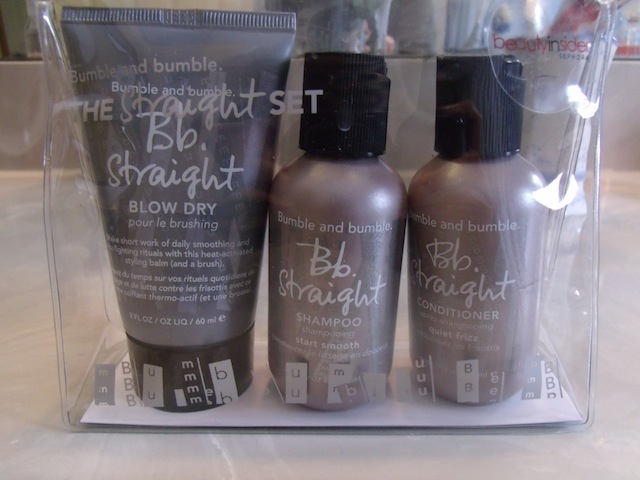 BB-straight-product-review.JPG