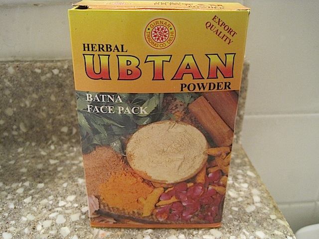 Ubtan-face-mask.jpg