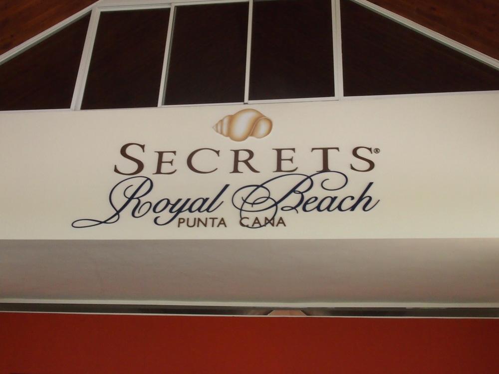 Secrets-Royal-Beach