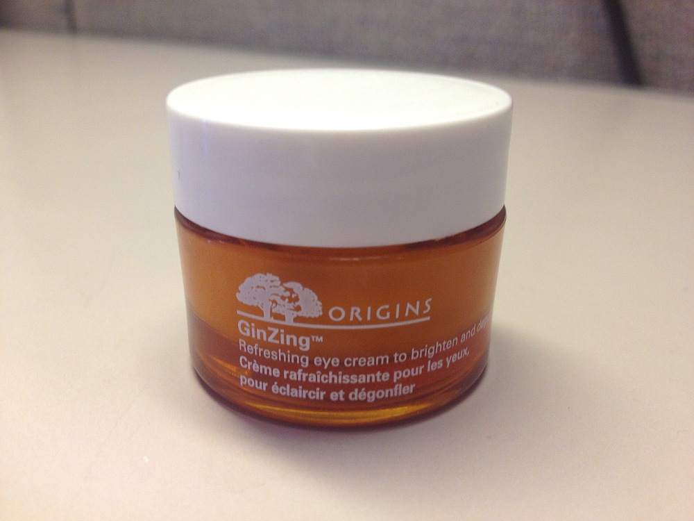 Origins-Ginzeng-eye-cream.jpg