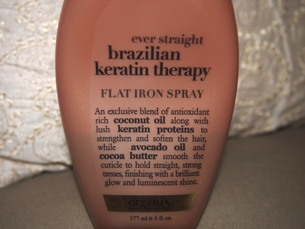 Organix-Keratin-Flat-Iron-Spray.JPG