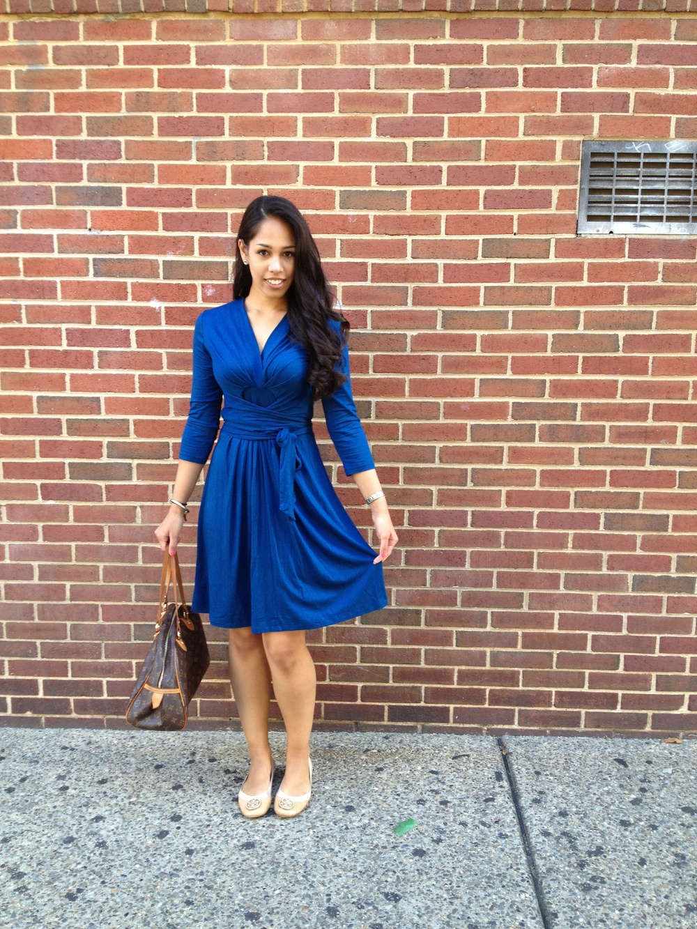 philadelphia-fashion-blue-dress.jpg