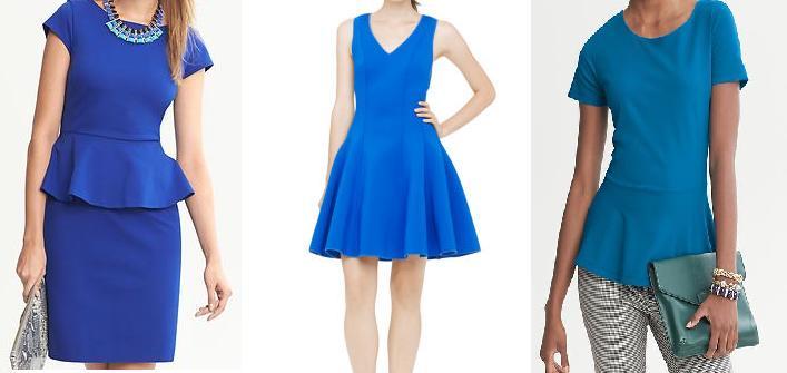 Fall Trend Blue.JPG