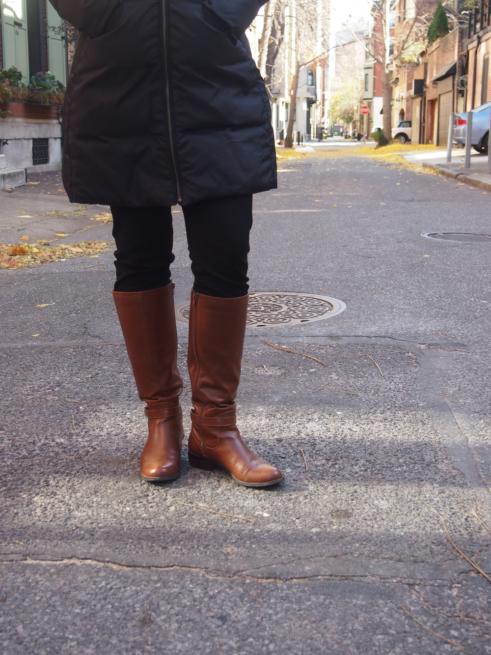 Fall-Brown-Boots.JPG