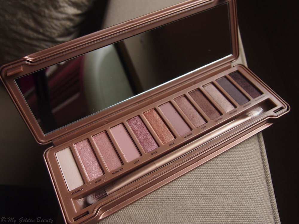 Naked-Palette-3-review.jpg