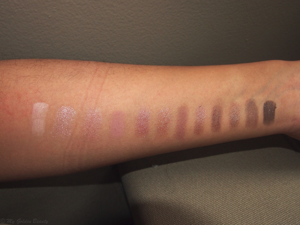 Naked-Palette-3-swatch.jpg