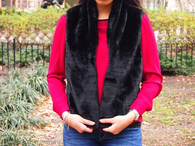 Black Faux Fur.jpg