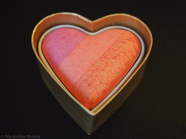 Too Faced Sweethearts Blush.jpg