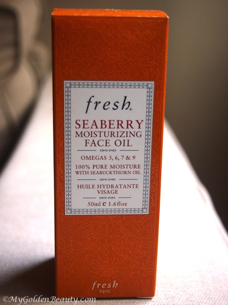 Fresh-Seaberry-Moisturizing-Face-Oil.jpg