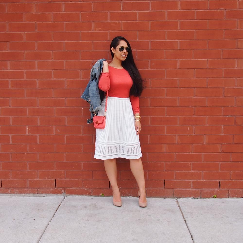 White-Midi-Skirt.jpg