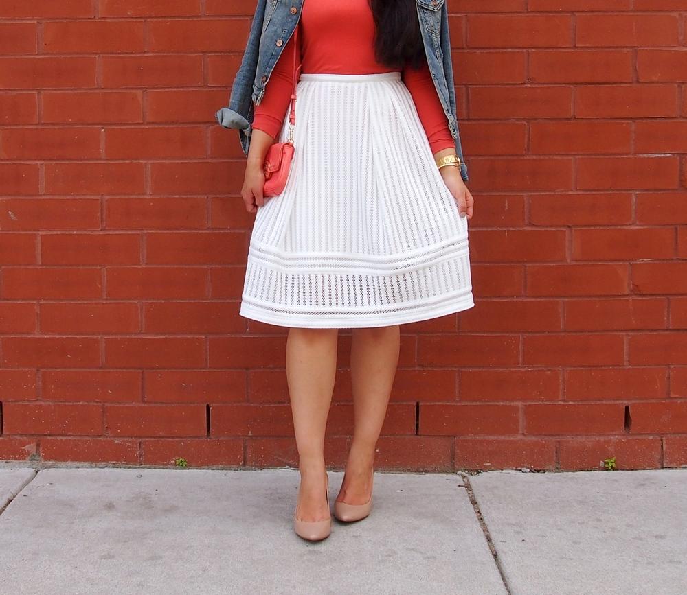 White-Midi-Skirt-OOTD.jpg