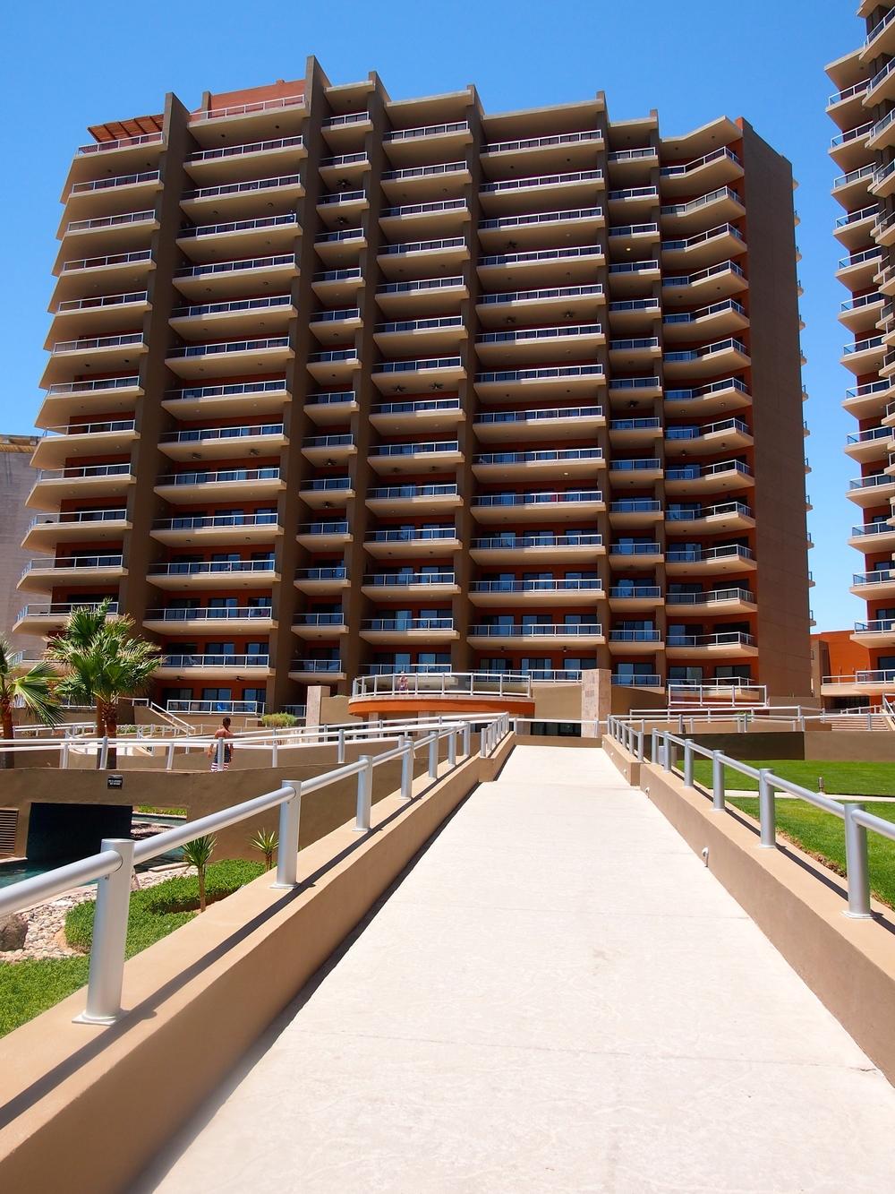 Las-Palomas-Resort-Puerto-Penasco-Mexico