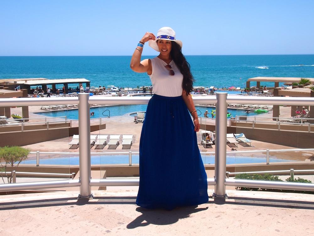Vacation-Fashion-Summer-2016-Puerto-Penasco-Mexico