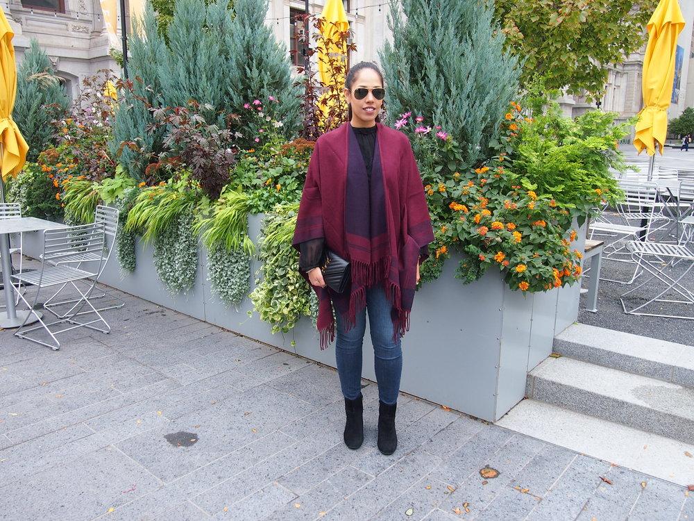 Fall-Fashion-Poncho