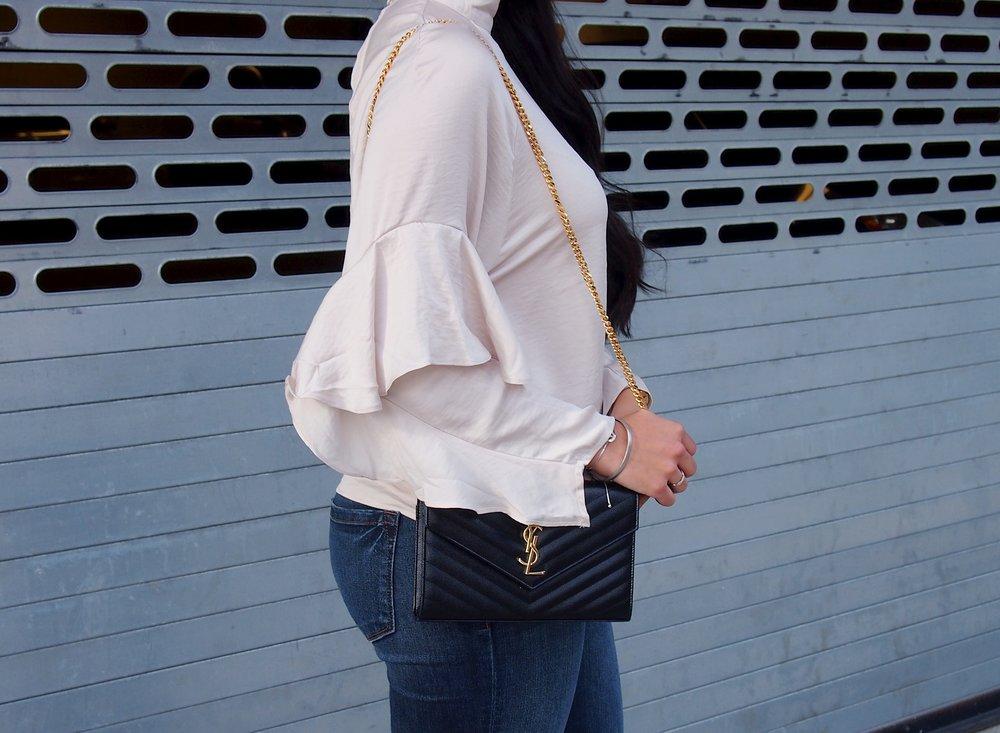 YSL-Monogram-Handbag