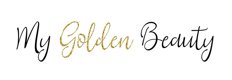 6718f809ddc7 Floral Midi Dress — My Golden Beauty