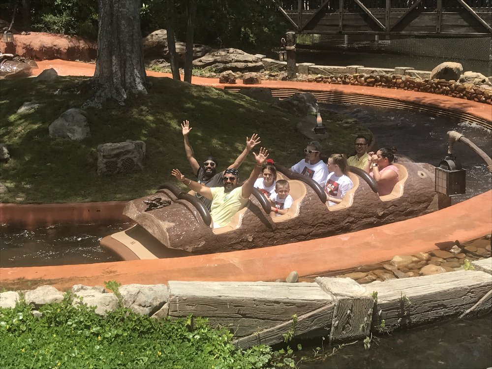 Splash-Mountain-DisneyWorld