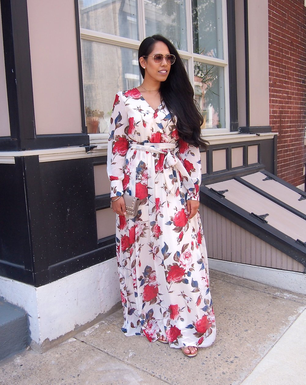 perfect-summer-maxi-dress.jpg