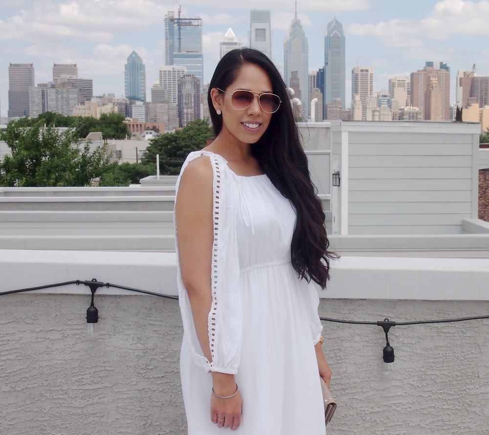 white-loft-dress.jpg