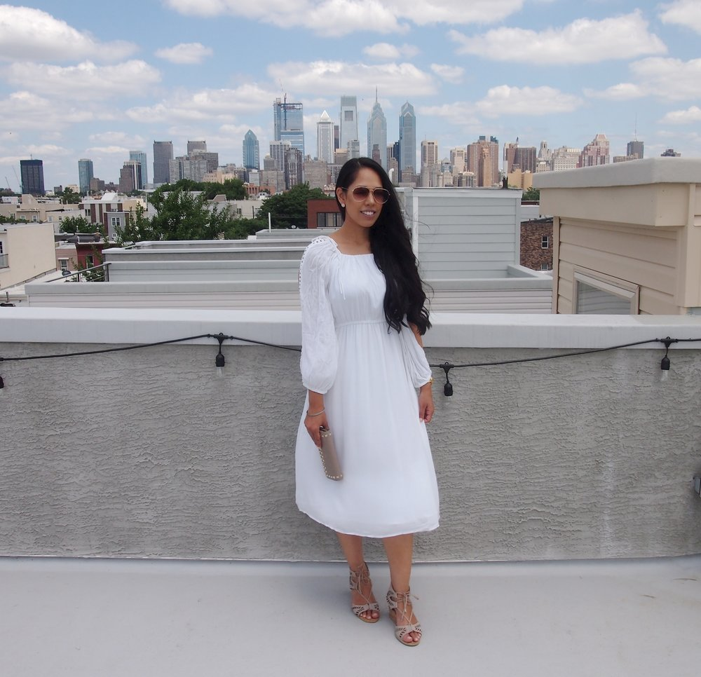 white-bohemian-dress.jpg