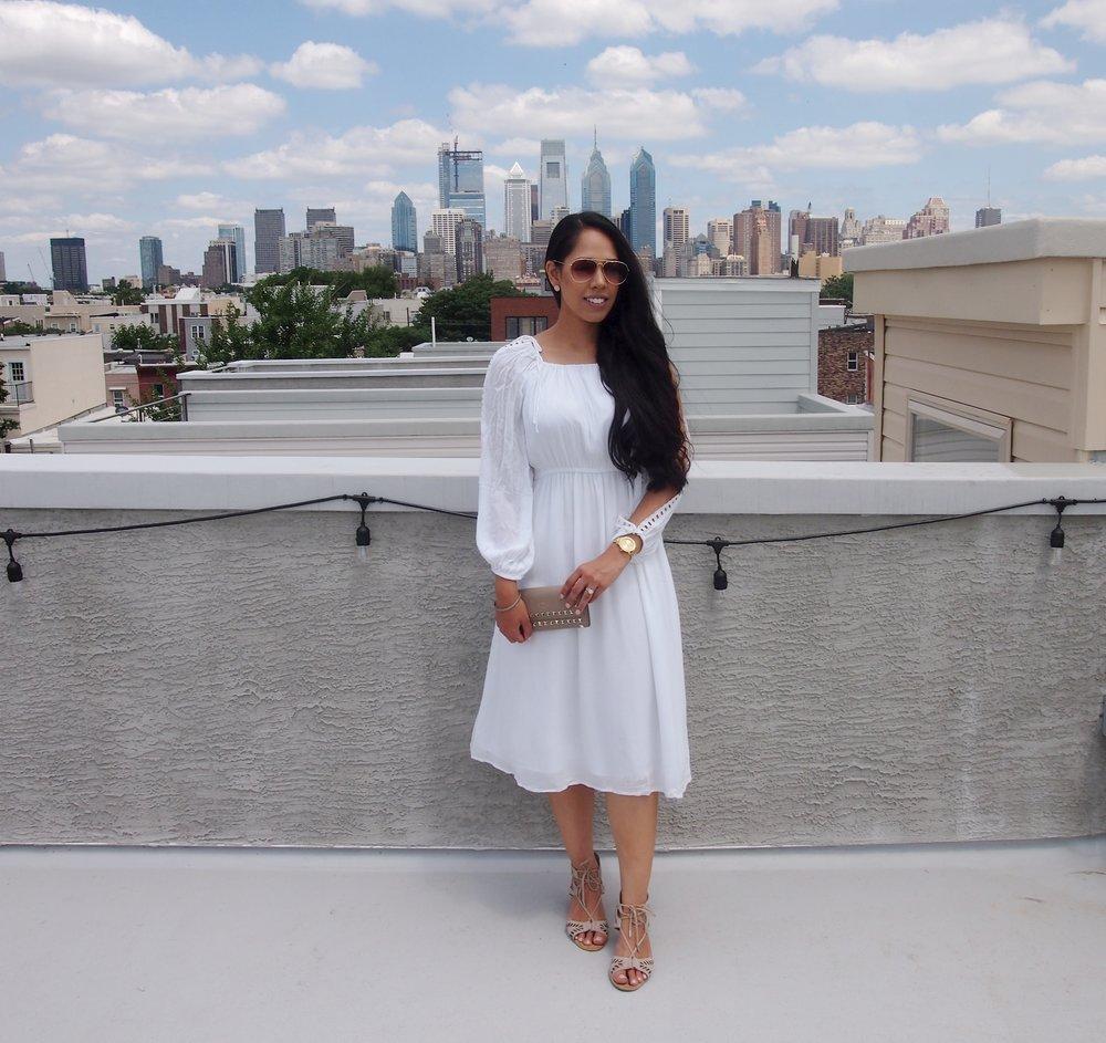 white-midi-dress.jpg