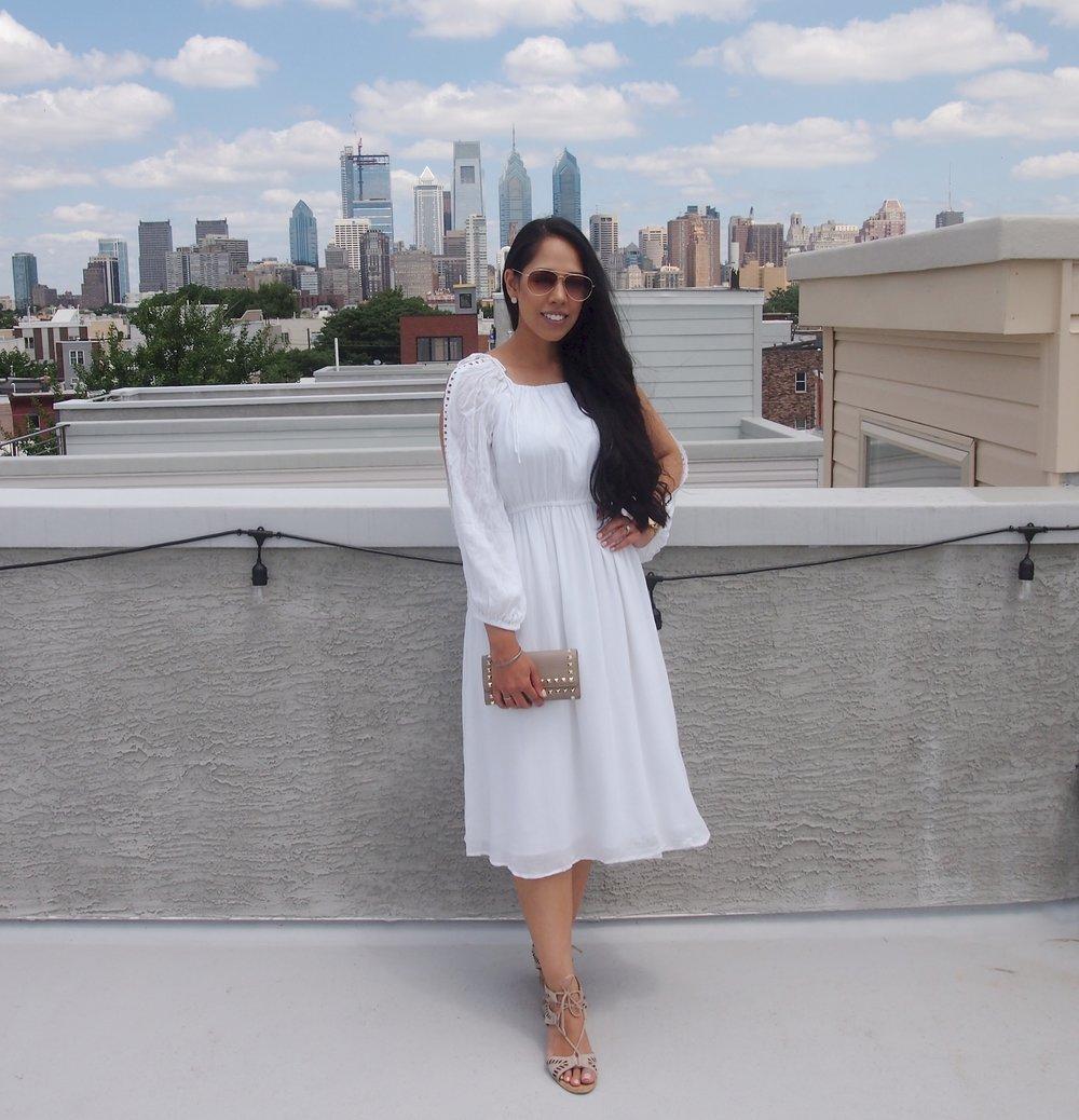 classic-white-dress.jpg