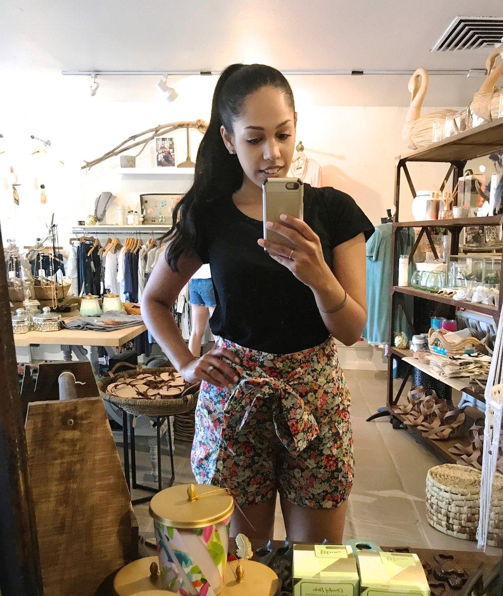 Floral-Tie-Waist-Shorts-Jcrew.jpg