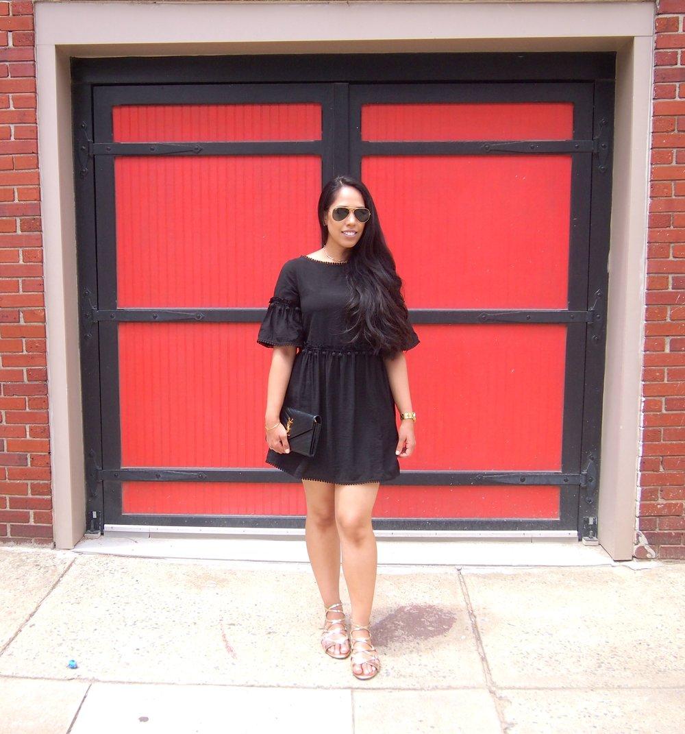 Bohemian-LBD-Dress.jpg