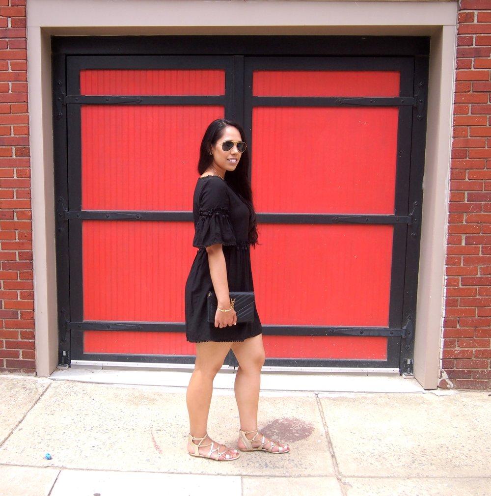 Little-black-dress-summer.jpg