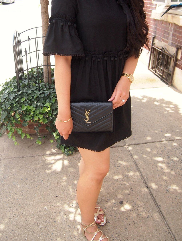 YSL-wallet-on-chain-handbag.jpg