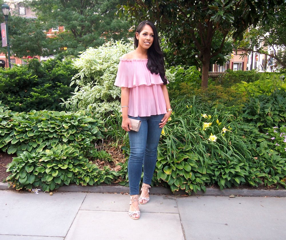 philadelphia-indian-fashion-blogger.jpg