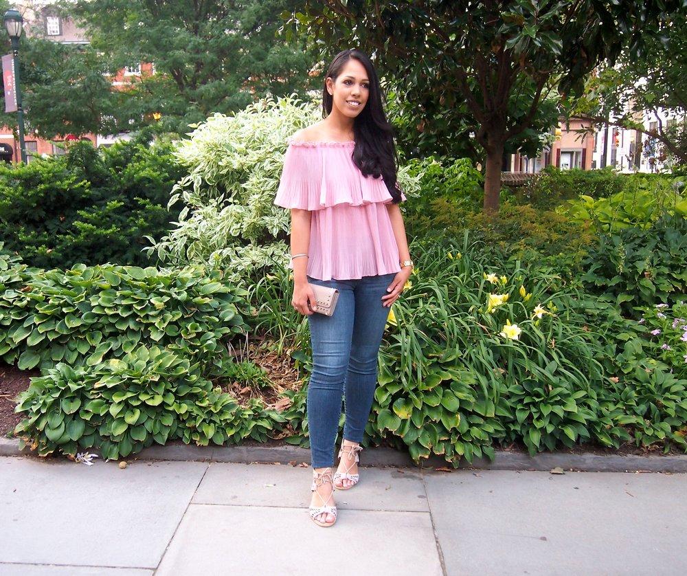 philadelphia-indian-fashion-blogger.jpg