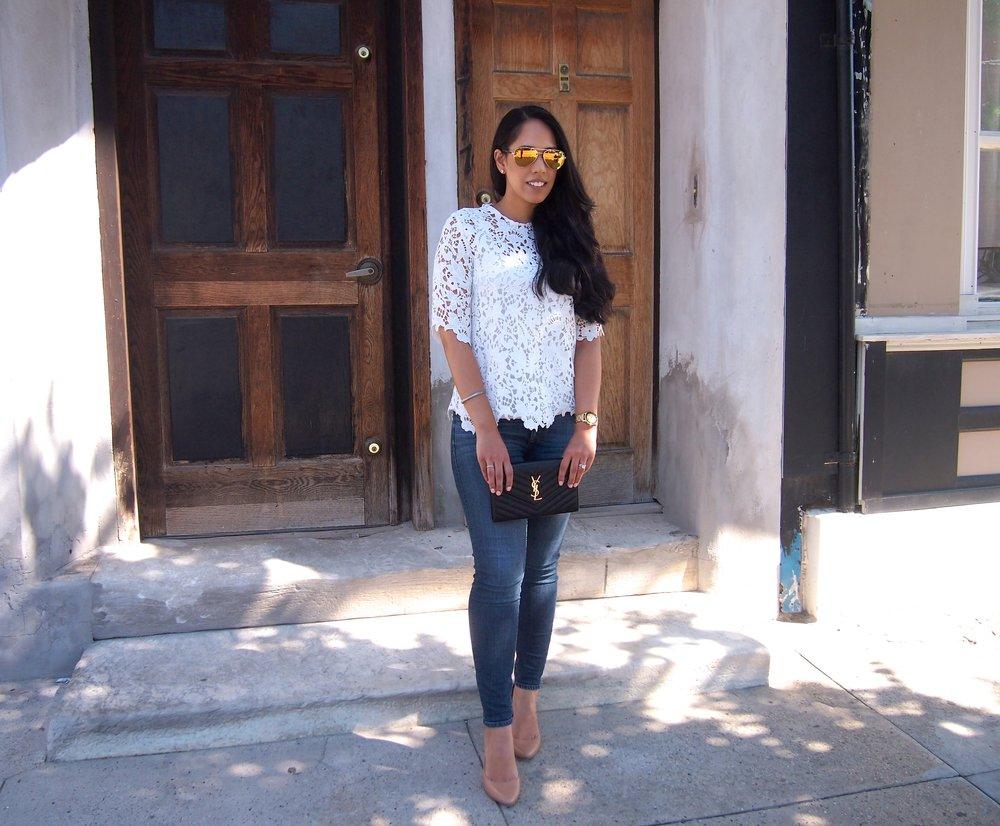 Indian-Philadelphia-Fashion-Blogger