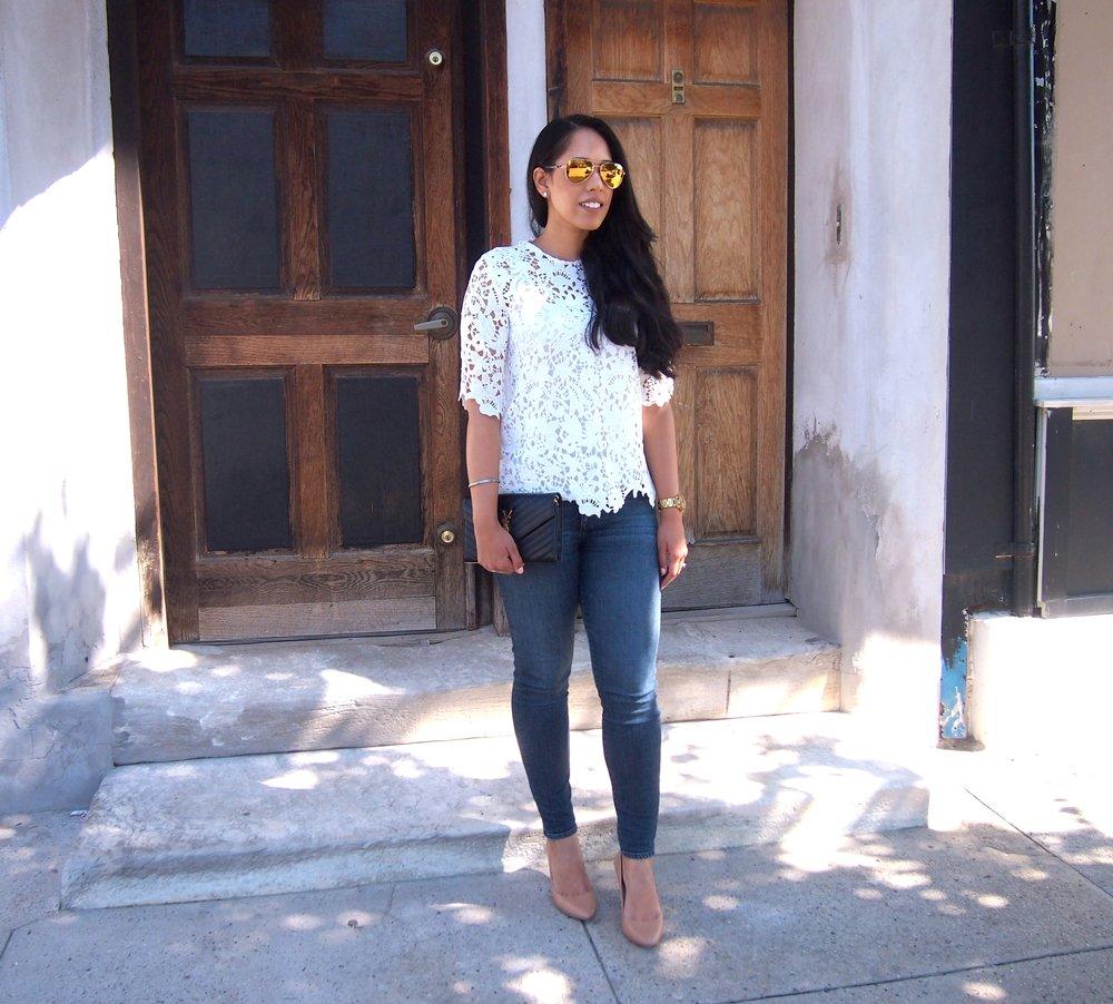 Indian-Fashion-Blogger.jpg