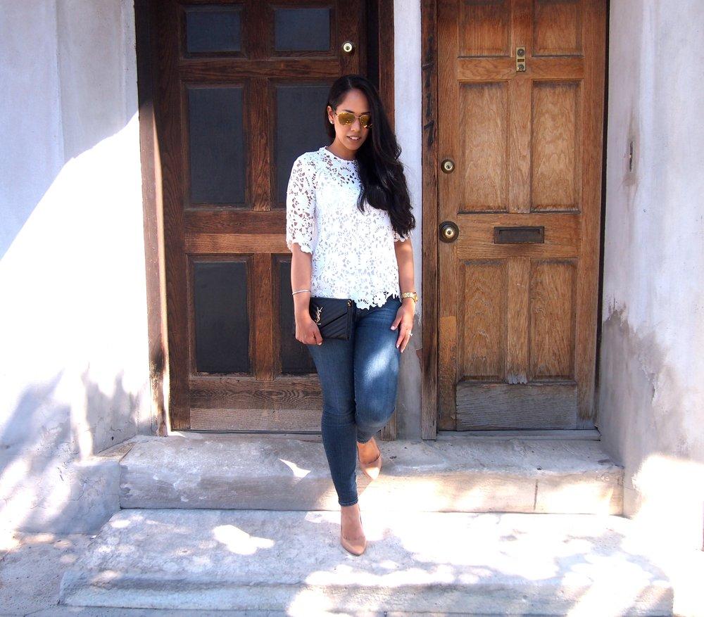 south-philadelphia-fashion.JPG