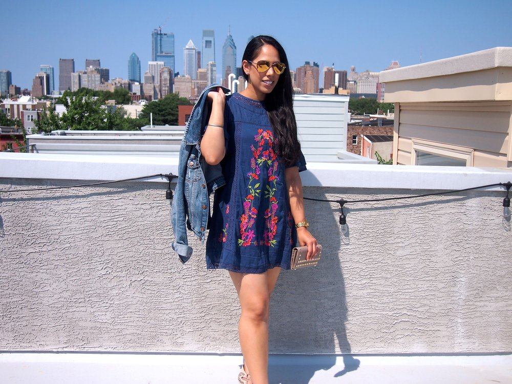 philadelphia-fashion-blogger
