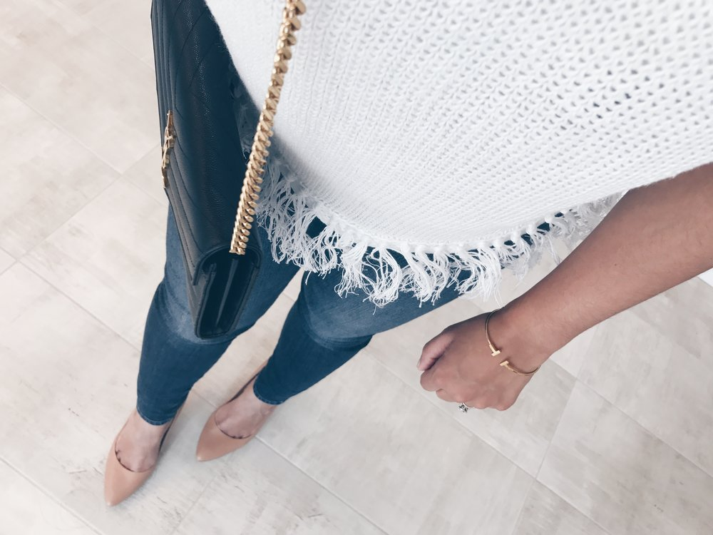 White-JCrew-Fringe-Top.jpg
