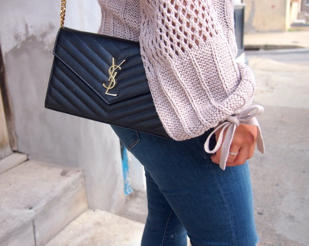 saint-laurent-handbag-philadelphia.JPG