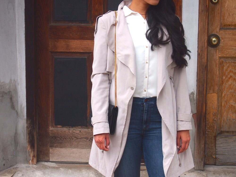 top-5-trench-coats-in-your-fall-closet