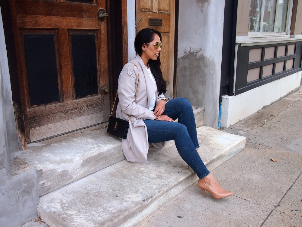philadelphia-fall-fashion-indian-blogger-mygoldenbeauty